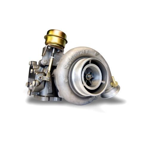 Turbo 144558