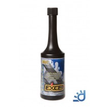 EDC250