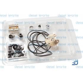 Kit Riparazione 5000-010-067