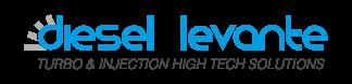 Diesel Levante